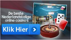 online casino echt geld