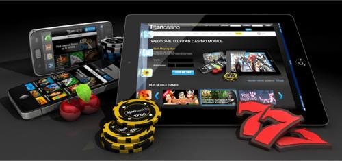 """""""Casino spellen mobiel spelen"""""""